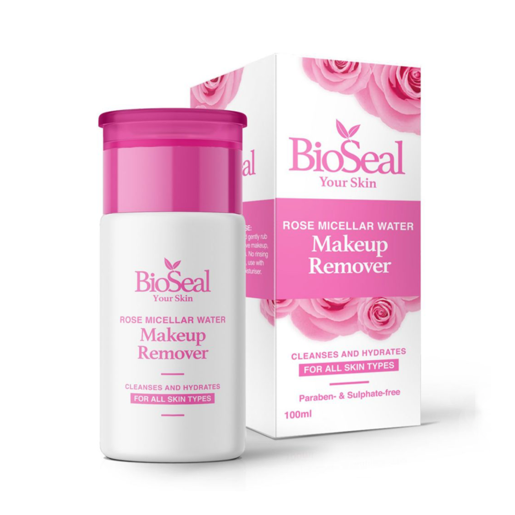 Makeup-Remover-with-Box