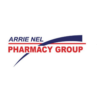 arrie nel pharmacy bioseal