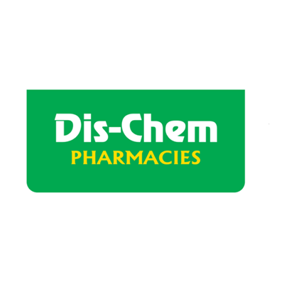 dis-chem pharmacy bioseal