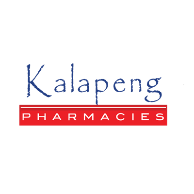 kalapeng pharmacy bioseal