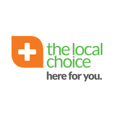 local choice pharmacy bioseal
